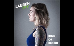 Lauren Ivy Rush of Blood.jpg